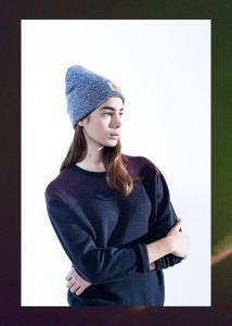 carhartt femme bonnet