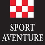 Sport Aventure à Orange