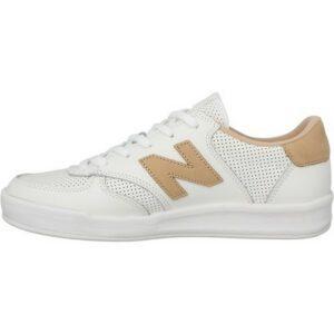NEW BALANCE – CRT300 White