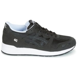 ASICS – GEL LYTE GS W Black / White