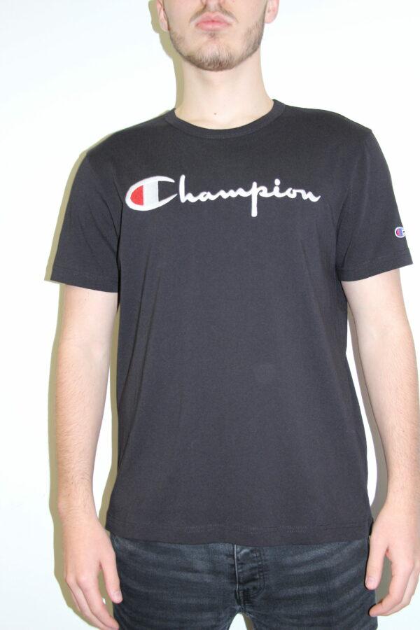 Champion tee-shirt