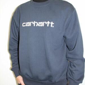 CARHARTT Wip – Sweat Marine