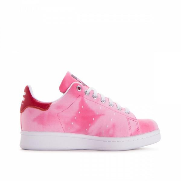 Stan Rose Adidas Smith Pharell Pink rCthQdsx