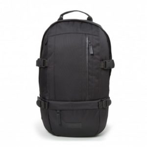 EASTPAK – Floid Noir