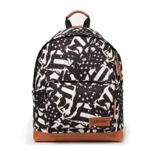 EASTPAK – Tribe USA