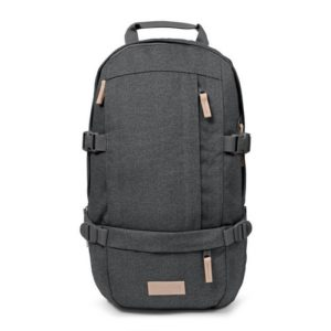 EASTPAK – Floid Black Denim