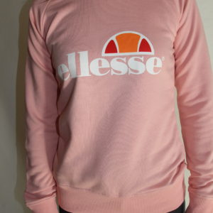 ELLESSE – Sweat Rose