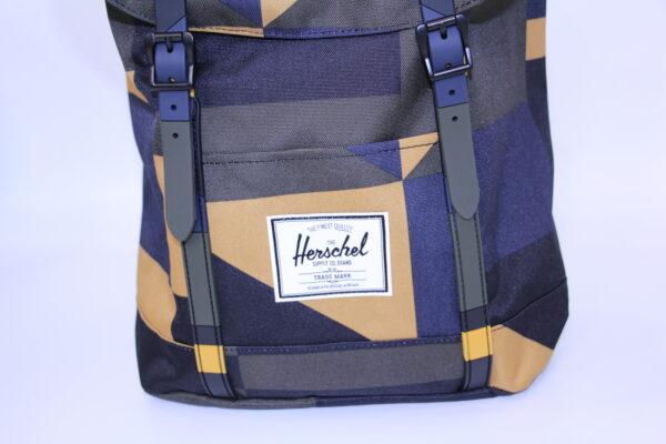 Herschel sac a dos Retreat