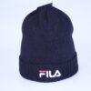 Fila Bonnet