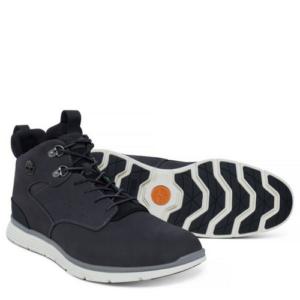 TIMBERLAND – Chaussure Killington Noir