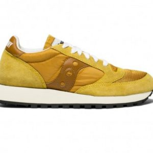 SAUCONY – Jazz Original Vintage Sunflower