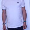 tee-shirt Fred Perry