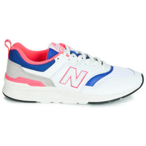 NEW BALANCE – CM997 H ROSE