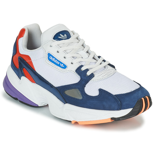 Chaussures Adidas Falcon