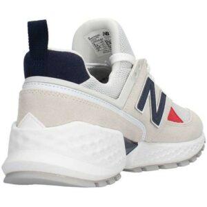 NEW BALANCE – MS574 Sport Nimbus