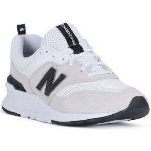 NEW BALANCE – CW997 White