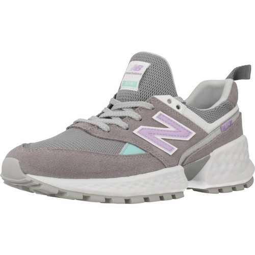 New Balance WS574