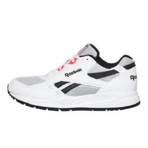 REEBOK – Chaussures Bolton Essential Mu White