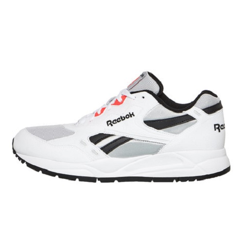 REEBOK Chaussures Bolton Essential Mu White