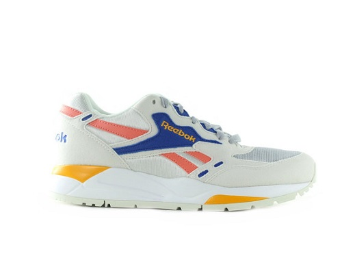 REEBOK Chaussures Bolton Essential Mu Corail