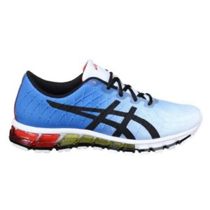ASICS – Gel Quantum 180 4 Bleu Royal