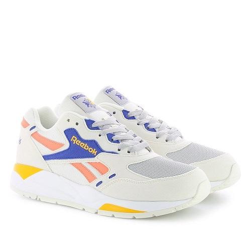 Reebok Chaussures Bolton