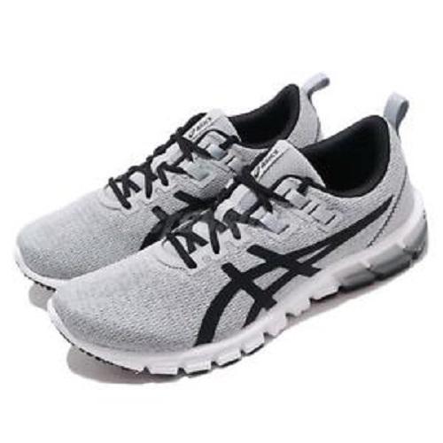chaussures Asics Gel Quantum