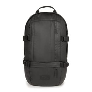 EASTPAK – Floid Topped Black