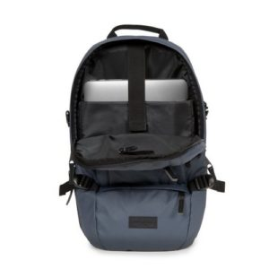 EASTPAK – Floid Topped Blue