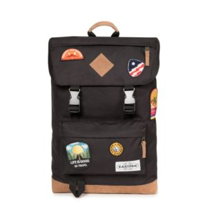 EASTPAK – Sac Rowlo Black