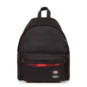 EASTPAK – Padded  Dickies Black