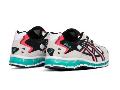 Chaussures Asics gel kayano