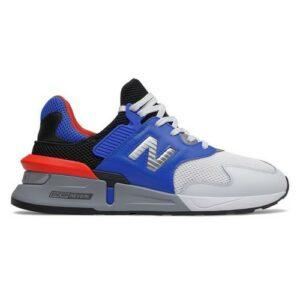 NEW BALANCE 997 SPORT Blue Cobalt