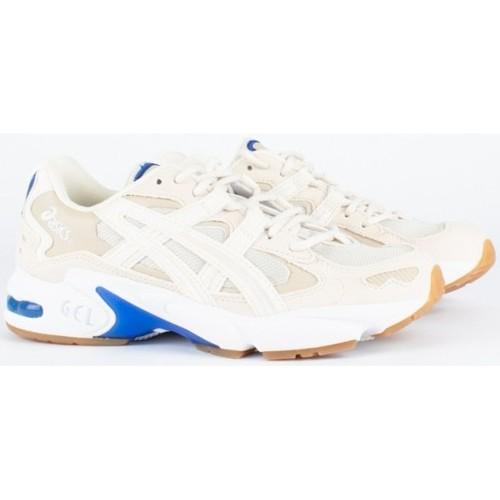 Chaussures Asics gel kayano 5