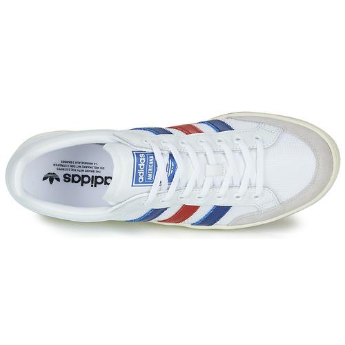 Adidas Americana