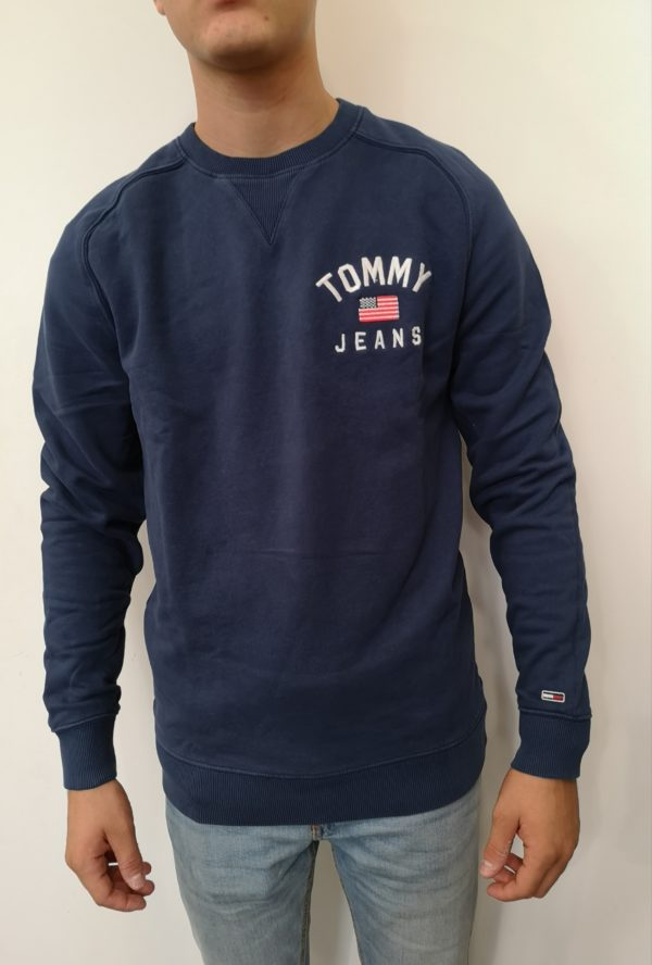 Sweat Tommy Hilfiger