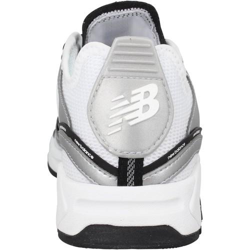 Sneakers X RACER NEW BALANCE