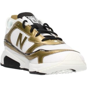 NEW BALANCE W X RACER Gold