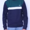 Lacoste sweat shirt