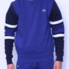 Sweat shirt Lacoste SH8654