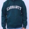 Sweat Carhartt Princeton