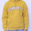 Sweat Carhartt Princeton