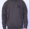 Sweat Carhartt Hooded Protect