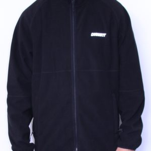 CARHARTT Polaire Beaufort Black