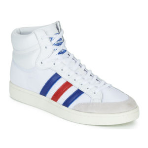 ADIDAS Americana Hight White