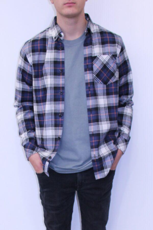 chemise Carhartt WIP