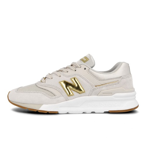 SNEAKERS NEW BALANCE CW997