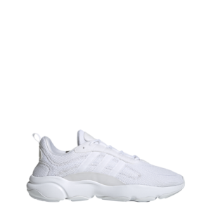 ADIDAS Originals Chaussures Haiwee White