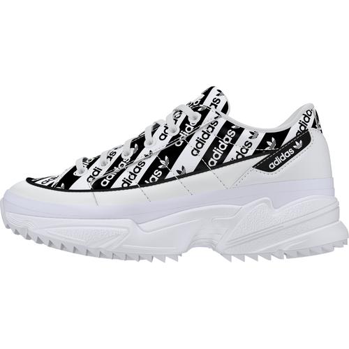 chaussures femme Adidas kiellor