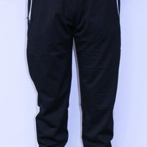LACOSTE Pantalon de Jogging Noir